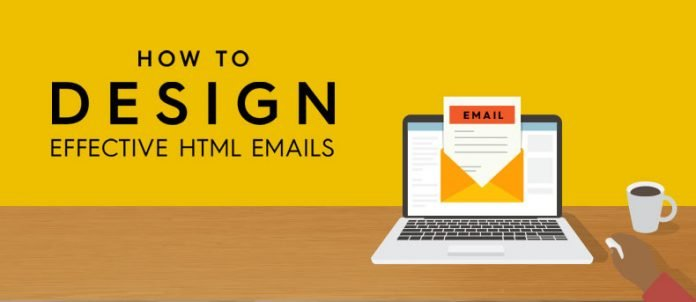 How to design your Email