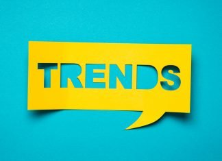 Important Trends in Email Marketing