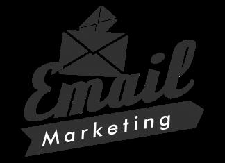Email Designing