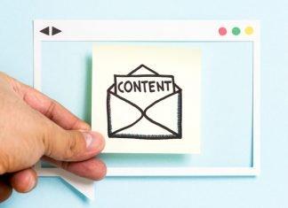 Tips for Bulk Email Marketing