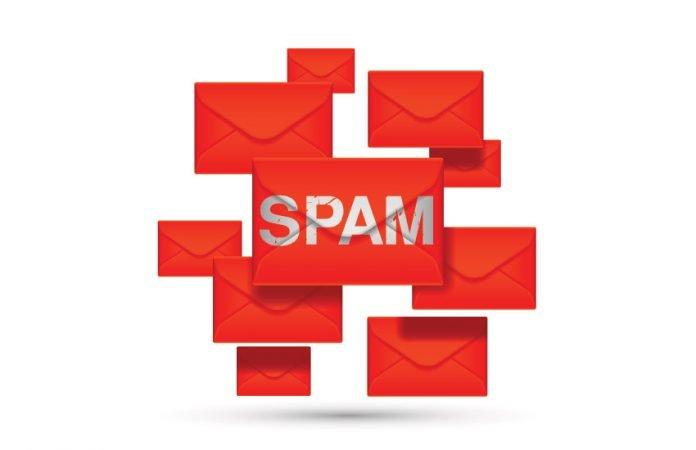 tips to avoid spam folder