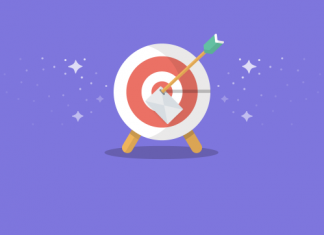 Email Marketing Goal