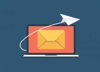 Transform Email Marketing