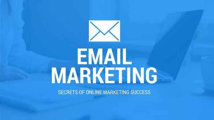 Create effective email
