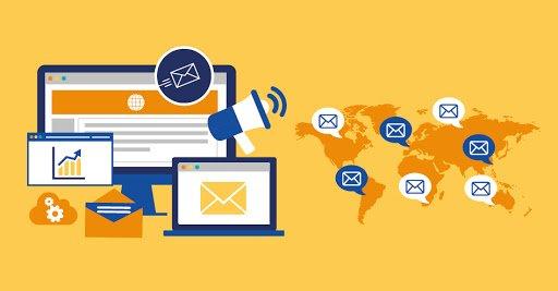 EmailMarketing Campaign