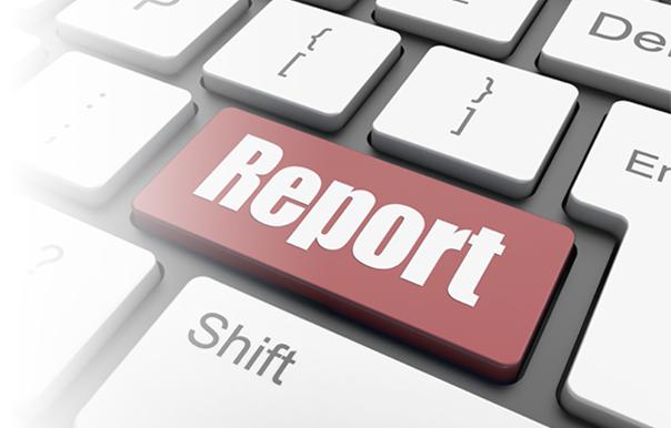 Social Media Marketing Report