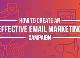 Email MarketingCampaign