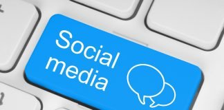 Why Marketers Need Social Media
