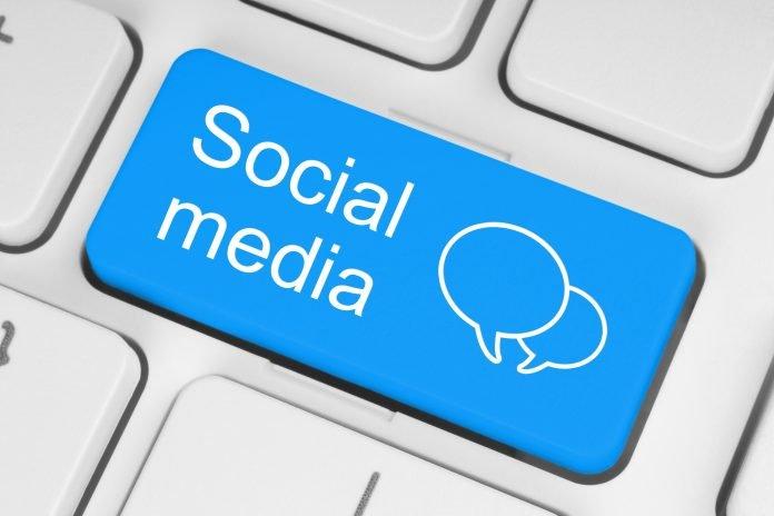 Why Marketers Need Social Media