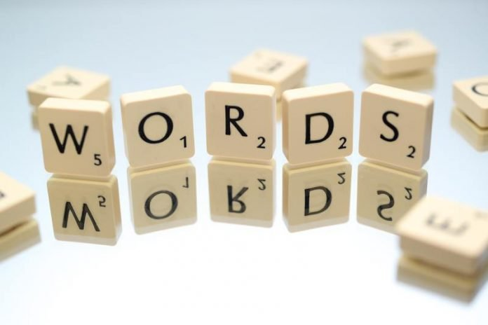 Words To Use In Email Marketing