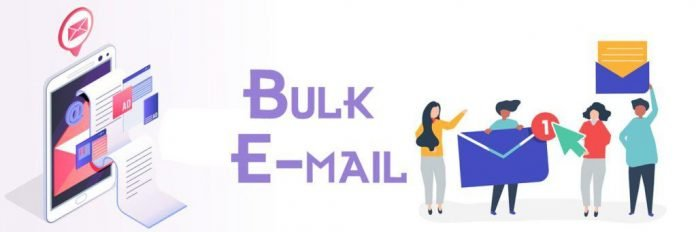 Emailing Guide