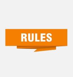 E-mail Marketing Rules