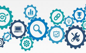 Marketing automation advantages