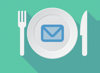How to do Email Marketing For a Restaurant