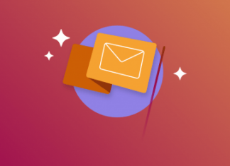 Email marketing for SMBs