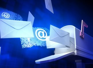 Why Email Marketing is Must For SMBs
