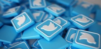 How To Do Effective Twitter Marketing