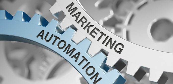Implement Marketing Automation in Business