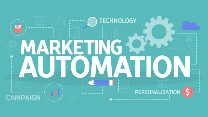 Marketing Automation Generates Revenue