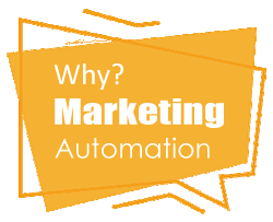 Marketing Automation As a Service