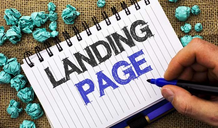 Ways To Boost Conversion Rate Of Landing Page