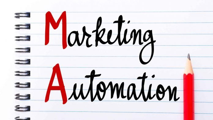 Need of Marketing Automation