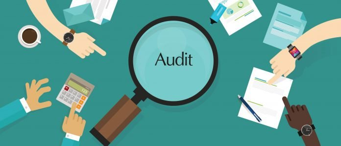 marketing automation audit