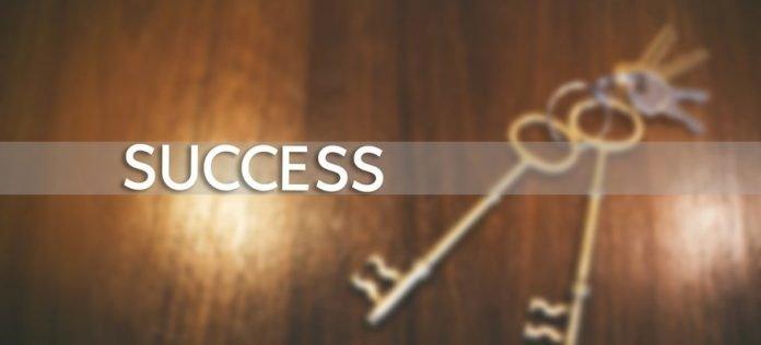 Marketing Automation Success