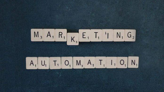 marketing automation detail analysis
