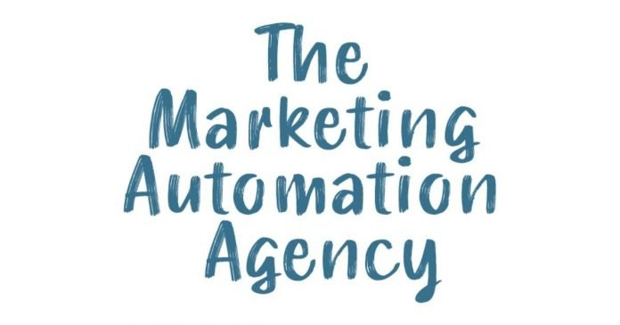 marketing automation agency