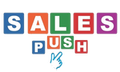 Sales-PushLogo