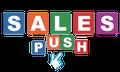 Sales-PushLogo