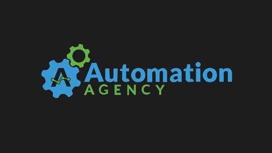 How Marketing Automation Serves Marketing Agency