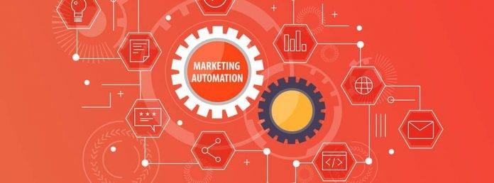 Marketing automation sins