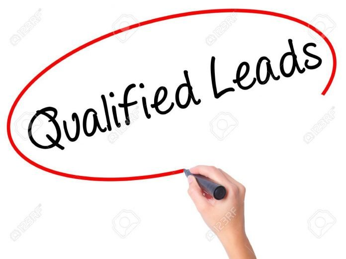 Tips To Get Qualified Leads