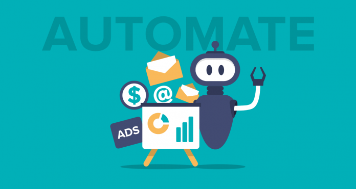 Marketing Automation Consultant