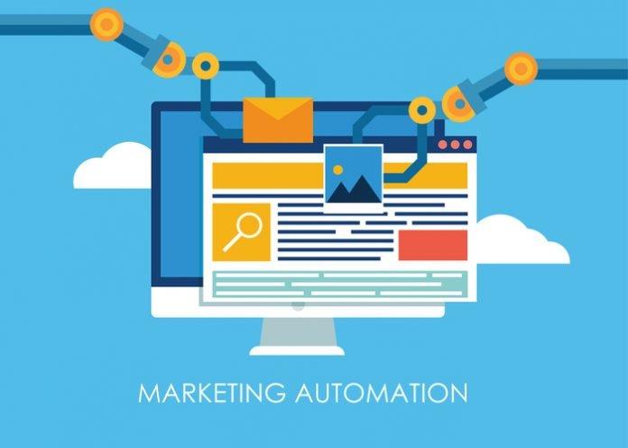 marketing automation specialist