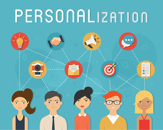 true-value-of-personalization