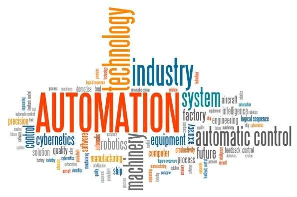 Recruiters Need Marketing Automation