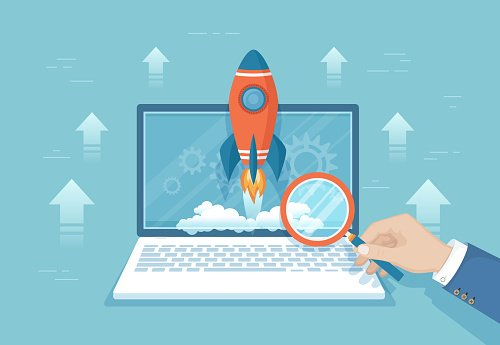 B2B Product Launch Mistakes