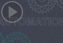 Marketing Automation+Video