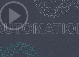 Marketing Automation+Video