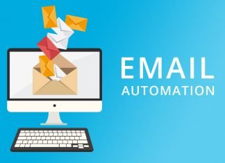 Email Automation Benefits