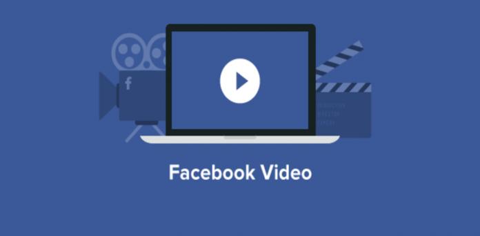 Facebook Video Marketing