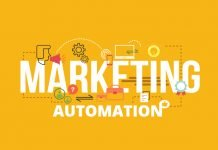 Cheapest Marketing Automation Softwares