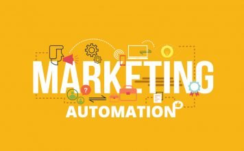 Top 3 Marketing Automation Software
