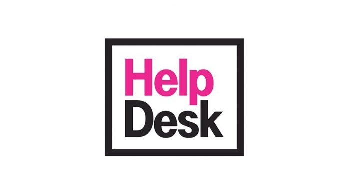 T-Mobile Launches Help Desk