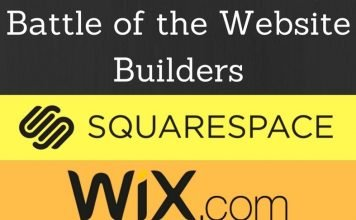 Website Builder Tools