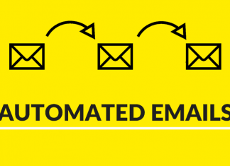 Automation Email Campaigns