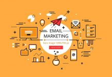 Email Marketing Softwares